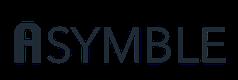 Asymble Logo